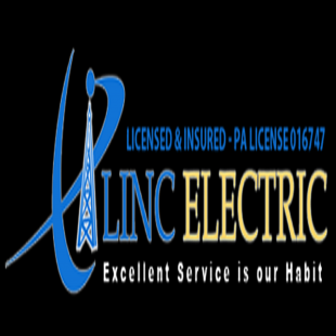 linc-electric-inc-3Jg