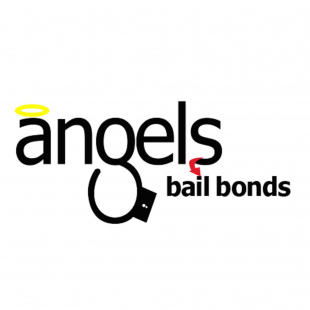angels-bail-bonds-la