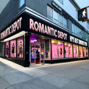 romantic-depot-manhattan
