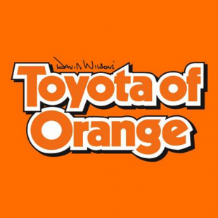 Toyota Of Orange >> Toyota Of Orange Orange Smartguy