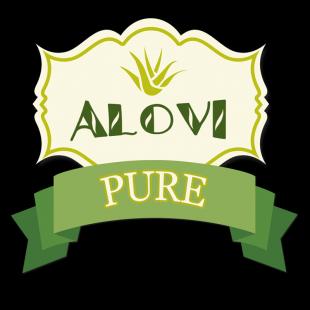 alovi-aloe-vera-drink-jui