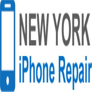 new-york-iphone-repair