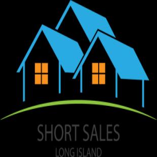 long-island-short-sales