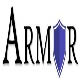 armor-wealth-management