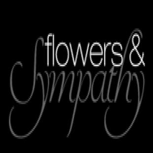 flowers-sympathy