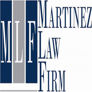 best-attorneys-lawyers-bankruptcy-el-paso-tx-usa