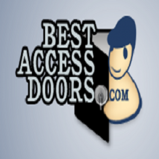 best-access-doors