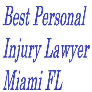 miamipersonalinjurylawers