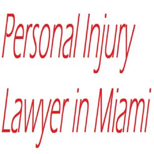 miamipersonalinjurylawyer