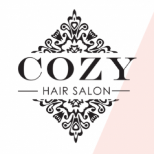 cozy-hair-salon