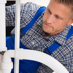 corona-plumber