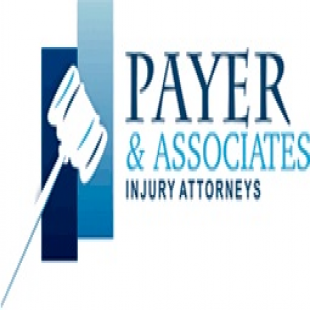payer-and-associates
