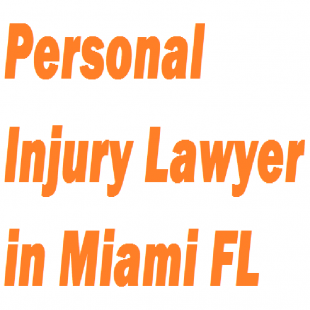 miamipersonalinjury