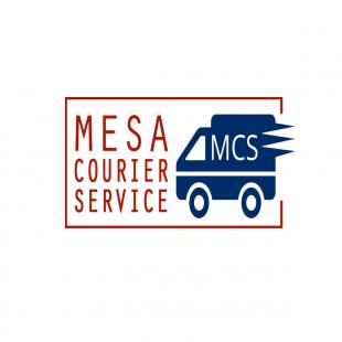 best-truck-service-mesa-az-usa