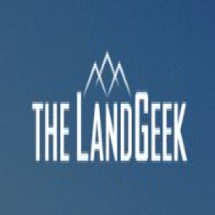 the-land-geek