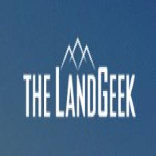 the-land-geek