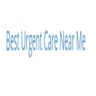 best-urgent-care-locator