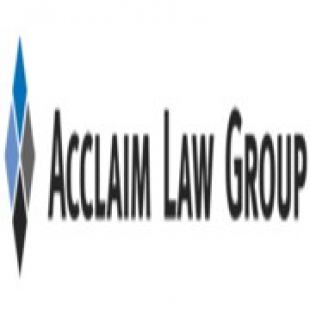 acclaim-law-group