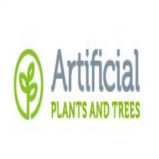 artificial-plants-trees