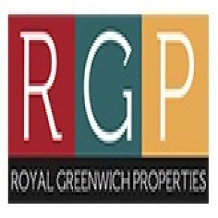 royal-greenwich-property