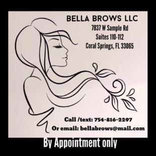bella-brows-llc