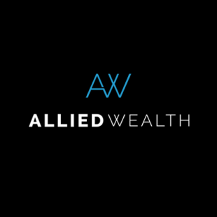 allied-wealth-42r