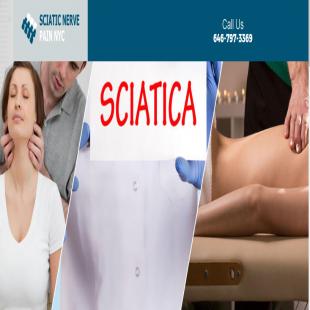 sciatic-nerve-pain-nyc