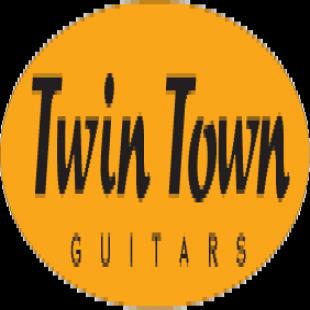 twin-town-guitars