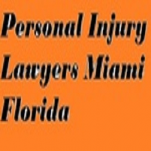 personal-injury-lawyer-mi-qYH