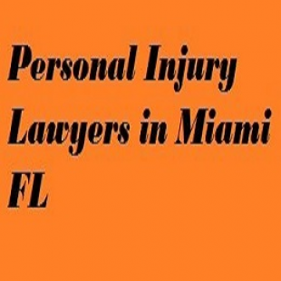 personal-injury-lawyers-i