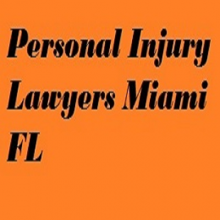 personal-injury-lawyers-m