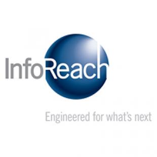 inforeach-inc