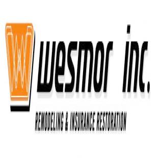 best-const-mold-water-damage-mesa-az-usa