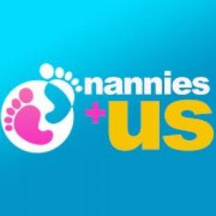 nannies-plus-us