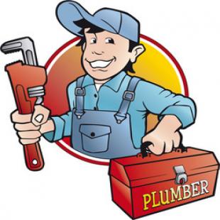 lindsey-rose-plumbing