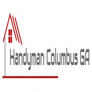 best-const-handyman-columbus-ga-usa