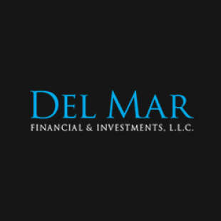 del-mar-financial-and-inv