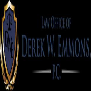 law-office-of-derek-w-em