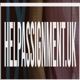 helpassignment-uk