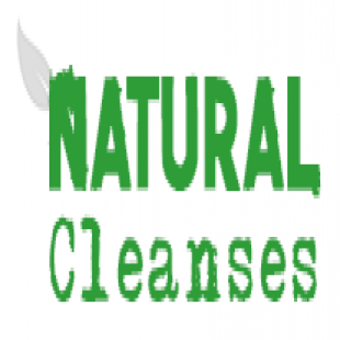 natural-cleanses