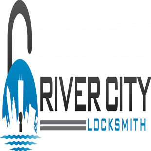 river-city-locksmith