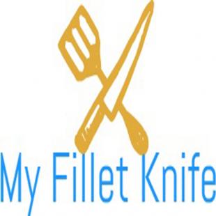 my-fillet-knife