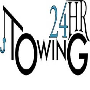 24-hr-towing-oceanside