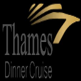 thames-dinner-cruise