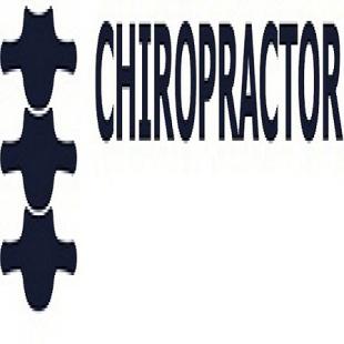 nyc-chiropractor