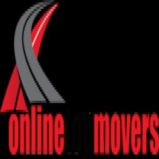 online-top-movers