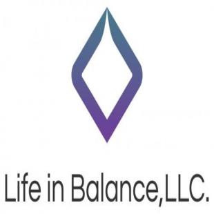 life-in-balance-llc