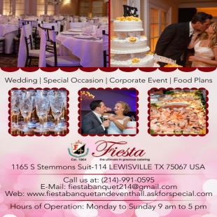 fiesta-banquet-event