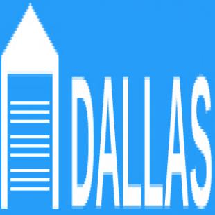 best-const-garage-doors-dallas-tx-usa