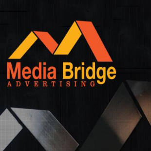 media-bridge-advertising